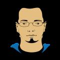 avatar-user